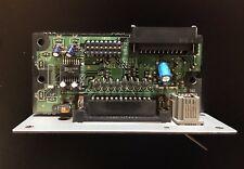 Star Micronics TSP400 R232 Seriell INTERFACE BOARD UNIT 30759210-1 37407800