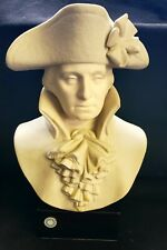 Vintage Cybis George Washington Statue