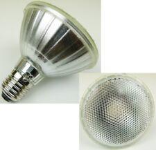 Par 30 DEL Spot 6 W (80 W) 230 V e27 6500k Kaltweiss 55 ° Lampe Projecteur Réflecteur