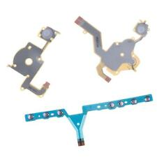 Right Left Button Bar Membrane Flex Ribbon Cable for Sony PSP 3000