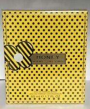 HONEY By MARC JACOBS FOR WOMEN PERFUME SPRAY 1.7 oz/ 50 ml NEW IN BOX & SEALED