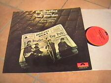 The Beatles feat. Tony Sheridan - In the Beginning