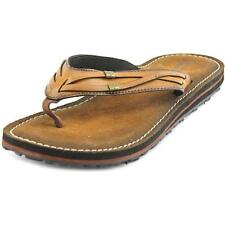 5b459cabd9d Clarks Women s Synthetic Sandals and Flip Flops for sale