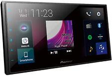 """Pioneer DMH-2600NEX 6.8"""" 2-DIN in-Dash Digital Multimedia Receiver w/ Bluetooth"""