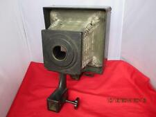 Vintage Bausch & Lomb Optical Co. Rochester N.Y. U.S.A Projector