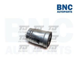 Fuel filter for SAAB 9-3 from 2006 to 2015 - TJ