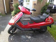 Piaggio Less than 75 cc Motorcycles & Scooters