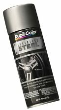 VHT SS100 Dupli-Color ESS100000 Stainless Steel Spray 1