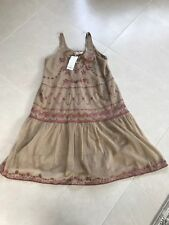 Motivi Dress - New Size USA 10