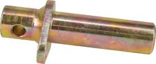 Pin C5nn3n160a Fits Ford New Holland 5600 5610 5900 6410 6600 6610 6610o 6710