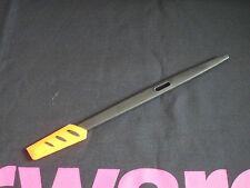 Tupperware-mince silicone spatule