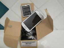 Cellulare Samsung Galaxy