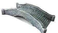 Ziterdes 25mm Terrain Stone Bridge NEW D&D Dwarven Forge