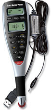 Calculated Industries Scale Master Pro XE 6335 with PC Cable