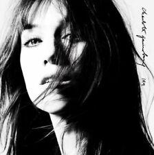 Charlotte Gainsbourg IRM (2009)  [CD]