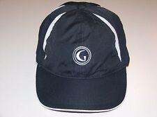 Golf Channel Hat, Cap