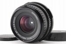 【B V.Good】 SMC PENTAX 67 90mm f/2.8 Late Model Lens for 6x7 II From JAPAN R3398