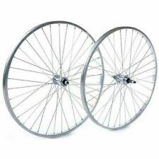 26 in Front Wheels for Folding Bike