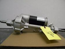 Drive Mobility SpitFire EX scoot drive motor and transmission assembly only