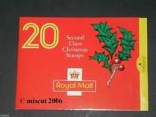 LX2, folleto de Navidad de 1991, (20 X 18p)... buena perfs