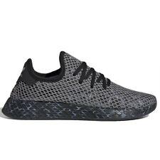 ADIDAS DEERUPT RUNNER Scarpa Tempo Libero Sneakers Uomo EE5657