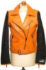 Manteaux et vestes gris adidas pour femme   eBay
