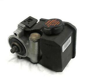 OEM GM 26091879 Power Steering Pump w/Tank 95-05 Cavalier Alero Grandam Sunfire