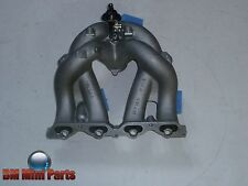 BMW E36 318is M42 LOWER INTAKE MANIFOLD 11611247028