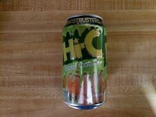 Ghostbusters Ecto Cooler Color Changing Can Limited Edition Slimer Hi C New