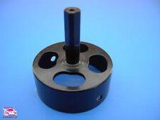 mesure comme FG 6049//1 LAUTERBACHER Tuning-Embrayage Cloche facile pour FG EVO