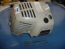 ECHO GT-200R TRIMMER COVER SHROUD   ---------------  BOX2495A