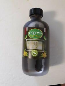 Black soap omi aro liquid ingredient