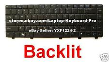Keyboard for Dell Vostro 3300 3400 3500 - US Backlit