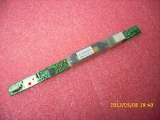 Acer Aspire 5536g 5236 5536 5735 z Extensa 5230e Pantalla Lcd Inverter
