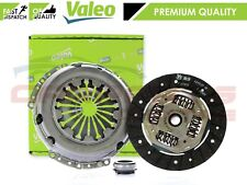 GENUINE CLUTCH KIT & RELEASE BEARING FOR MINI R50 R52 ONE & COOPER 1.4 1.6 W10