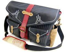 BioShock Booker Messenger Bag Coop 28971