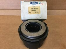 E5TZ 7548 C  1985 TO 1987 Ranger and Bronco II throw out clutch release bearing
