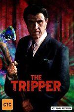 The Tripper (DVD, 2016)