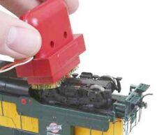 O Scale Model Train Parts Amp Accessories Ebay