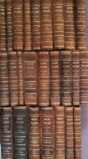 Il digesto Italiano. Enciclopedia metodica e alfabetica di legislazione, dottrin