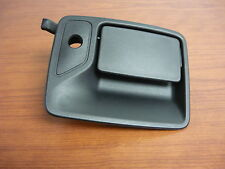 FORD OEM 99-16 F-350 Super Duty-Outside Exterior Door Handle Right 7C3Z2522404AA