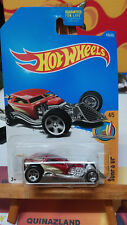 Hot Wheels Surf Crate 2016-100 (9990)