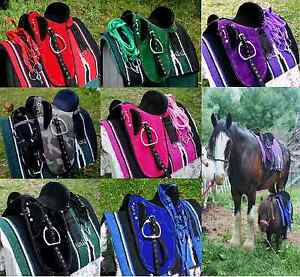 Sale !seconds Sale !! $100 off ! Stock,western,pony,excersize saddles