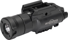 SureFire XH35 1000 Lumen Dual Output LED WeaponLight for Masterfire Holster
