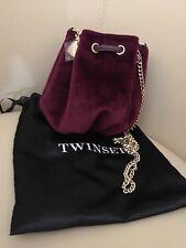 Piccola borsa Twin Set