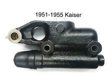 1951 1952 1953 1954 1955 Kaiser Brand New Brake Master Cylinder