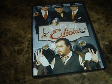 Kupi mi Eliota (Buy Me An Elliot) (DVD 2005)