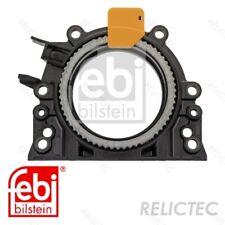 Crankshaft Oil Seal VW Audi Seat Skoda:PASSAT,A4,TRANSPORTER V T5,A5,A3