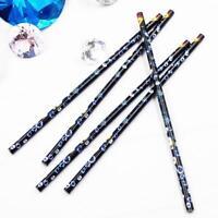 Rhinestone Picker Pencil Tool Nail Art Gem Crystal Pick Tool Decor Up Pen # W7B4