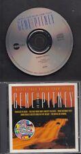 GENE PITNEY Twenty Four Hours From Tulsa 1994 CD BEST OF KAZ RECORDS